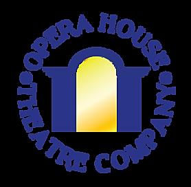 Revised OHTC Logo Blue.png