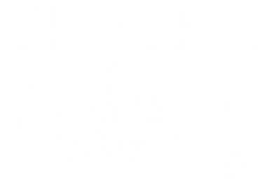 TheatreArtLogoWhite.png