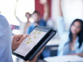 Future skills demand in L&D, talent & OD - Now and post Covid 19