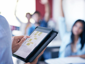 Cabaran Abad 21 : Kesannya Kepada Guru & Pelajar