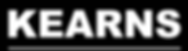 Kearns Logo v3 1500.png