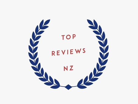 Little Love Photo + Video & Top Reviews NZ
