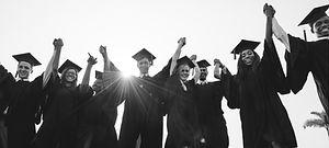 graduates B&W.jpeg