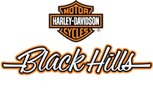 blackhillshd-logo.png