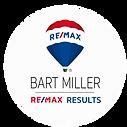Bart Miller Real Estate.png