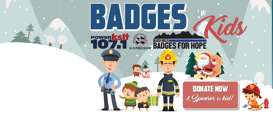 badges and kids 2021.png