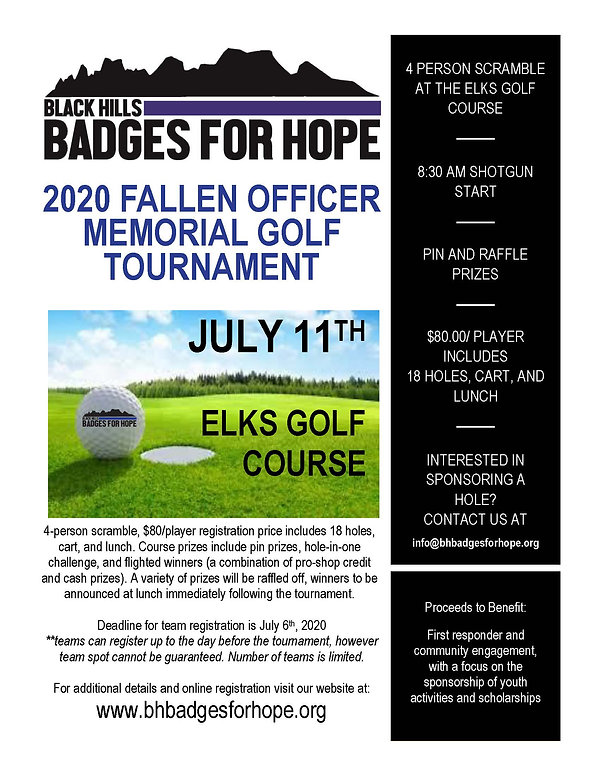 2020 BHBFH Golf Tournament Flyer.jpg