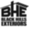 Black Hills Exteriors.png