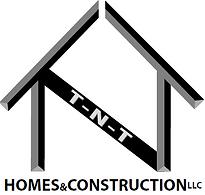 TNT Construction logo jpeg.PNG