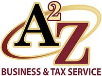 A2Z-Business-Tax-300x226.jpg