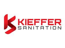 Kieffer.jpg