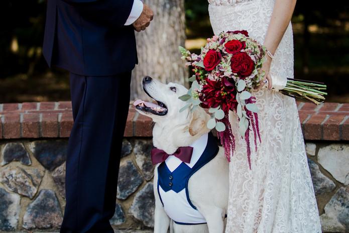 Memphis Wedding Photographers, Michelle Evans Art, Wedding Dress Memphis,  Michelle Evans Photography, Memphis Weddings, Bohemian Weddings, Bohemian Bride, Cedar Ridge Weddings