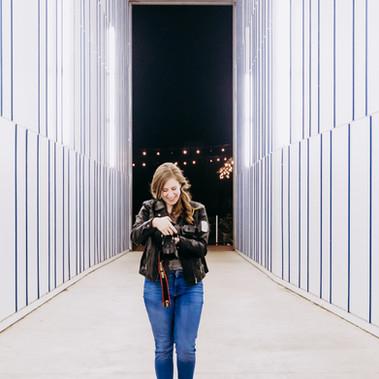 Michelle-Evans-Art-Memphis--0001.jpg
