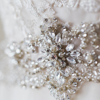 Memphis Wedding Photographers, Michelle Evans Art, Wedding Dress Memphis,  Michelle Evans Photography, Memphis Weddings, Summer Weddings, Arkansas Bride, Arkansas Weddings