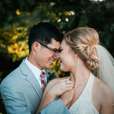 memphis wedding photographerMemphis Wedding Photographer