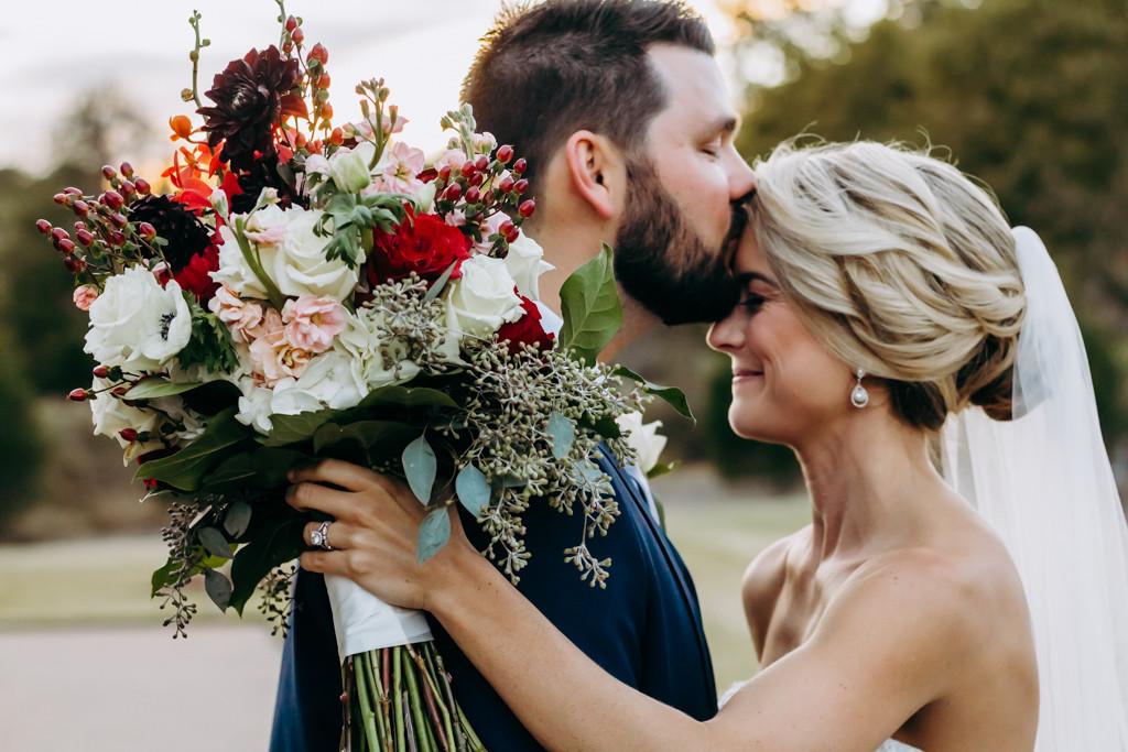 Memphis Wedding Photographers, Michelle Evans Art, Wedding Dress Memphis,  Michelle Evans Photography, Memphis Weddings, Spring Creek Weddings, Bohemian Weddings, Bohemian Bride