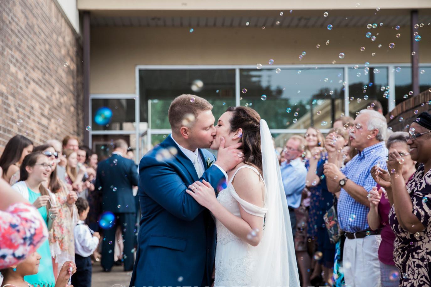 Memphis-Weddings-1_edited.jpg