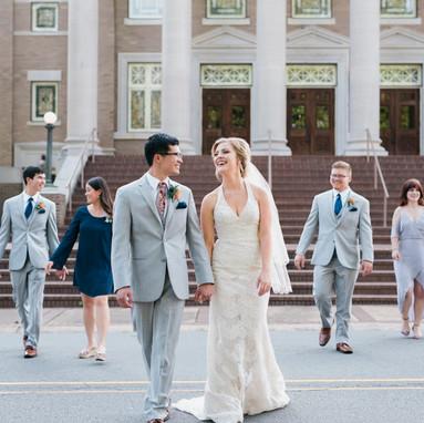 Memphis Wedding Photographers, Michelle Evans Art, Wedding Dress Memphis,  Michelle Evans Photography, Memphis Weddings, Summer Weddings, Arkansas Wedding, Bridal Party