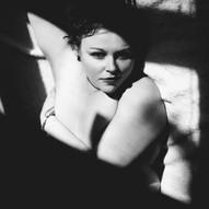 Katie_Boudoir-86.jpg