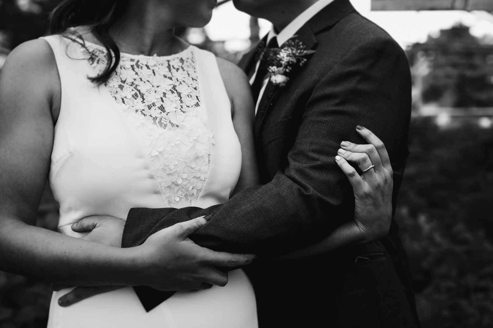 Memphis Wedding Photographers, Michelle Evans Art, Wedding Dress Memphis,  Michelle Evans Photography, Memphis Weddings, Greenhouse Weddings, Bohemian Weddings, Bohemian Bride