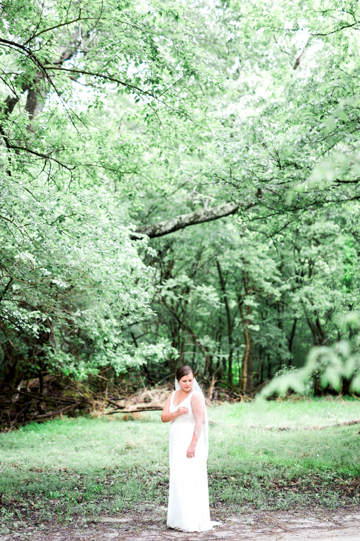 Erin_Brian_Memphis_Wedding_Photography-6