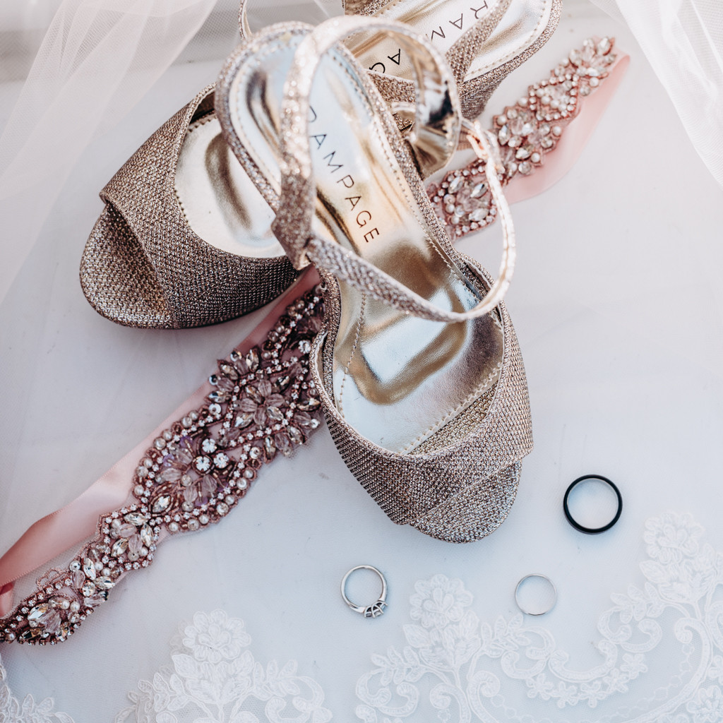 Memphis Wedding Photographers, Michelle Evans Art, Wedding Dress Memphis,  Michelle Evans Photography, Arkansas Wedding