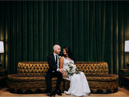 "The ""After Party"" 