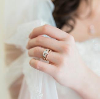 Memphis Wedding Photographers, Michelle Evans Art, Wedding Dress Memphis,  Michelle Evans Photography, Memphis Weddings, Summer Weddings, Wedding Rings,