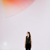 Michelle-Evans-Art-Memphis Photographer-