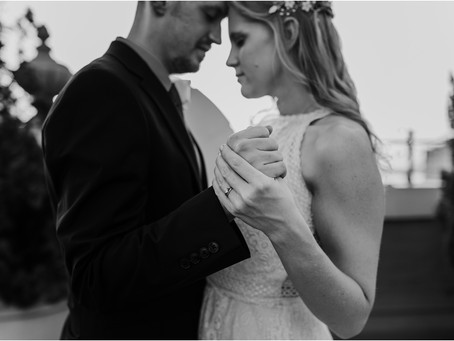 COVID-19 and your Wedding| How to Re-route your wedding in a crisis