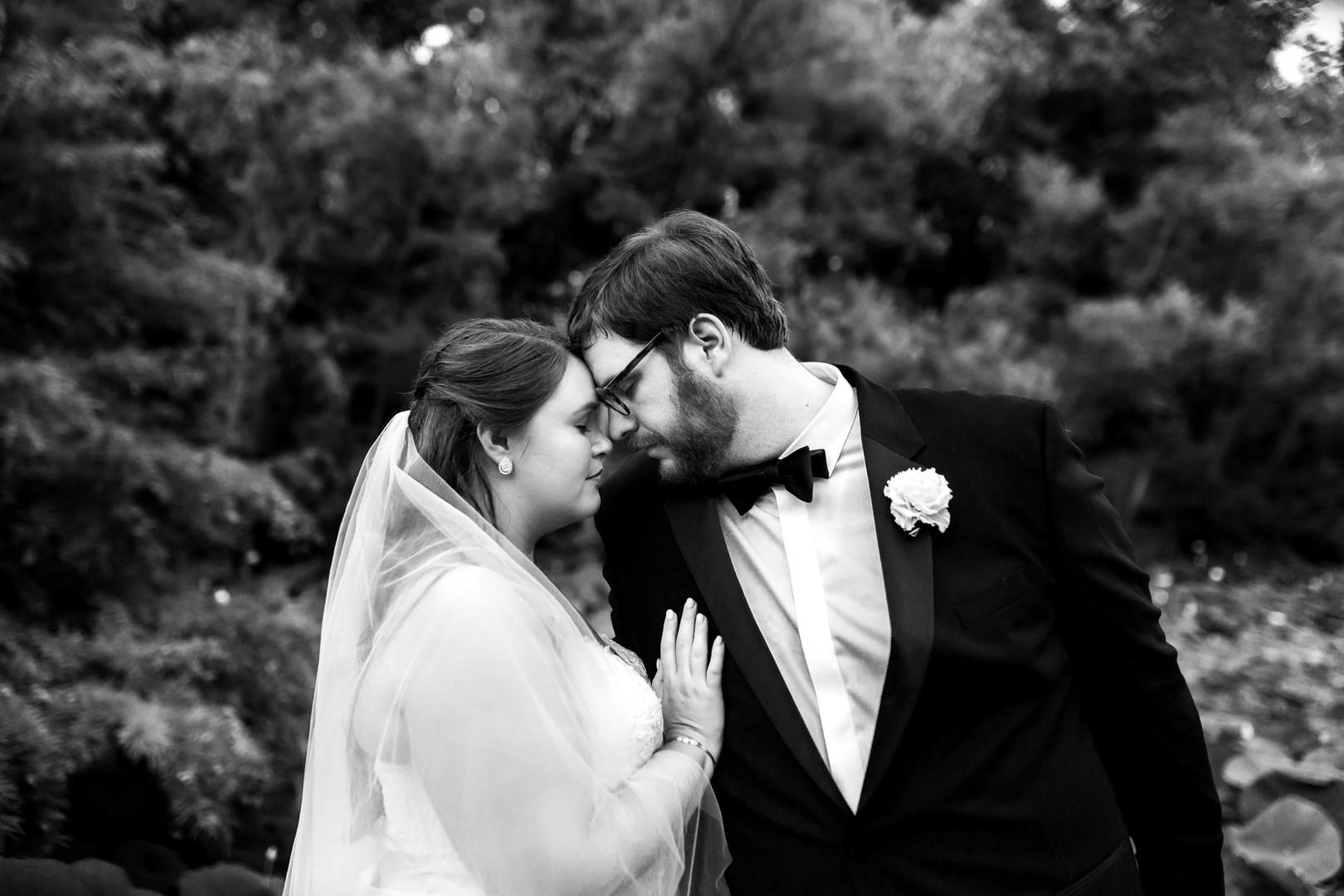 Memphis Wedding Photographers, Michelle Evans Art, Wedding Dress Memphis,  Michelle Evans Photography, Memphis Weddings, Greenhouse Weddings, Bohemian Weddings, Bohemian Bride, Literman Nature Center Weddings