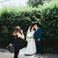 Michelle_Evans _Art_Memphis_Wedding_Phot