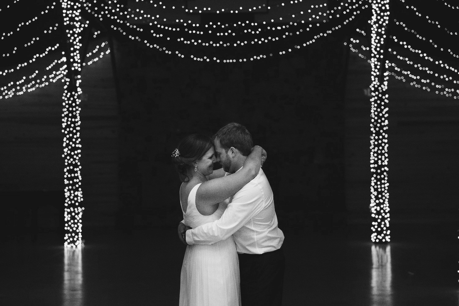 Erin_Brian_Memphis_Wedding_Photography-4