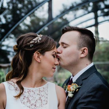 Memphis Wedding Photographers, Michelle Evans Art, Wedding Dress Memphis,  Michelle Evans Photography, Memphis Weddings, Summer Weddings, Greenhouse wedding