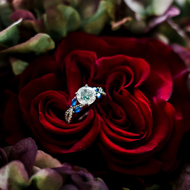 Memphis Wedding Photographers, Michelle Evans Art, Wedding Dress Memphis,  Michelle Evans Photography, Memphis Weddings, Summer Weddings, Cedar Ridge Events,