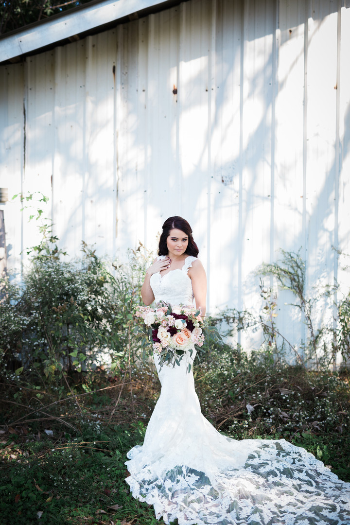 Memphis Wedding Photographers, Michelle Evans Art, Wedding Dress Memphis,  Michelle Evans Photography, Arkansas Weddings, Greenhouse Weddings, Bohemian Weddings, Bohemian Bride