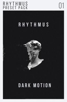 RHY Dark Motion Idea v3.png