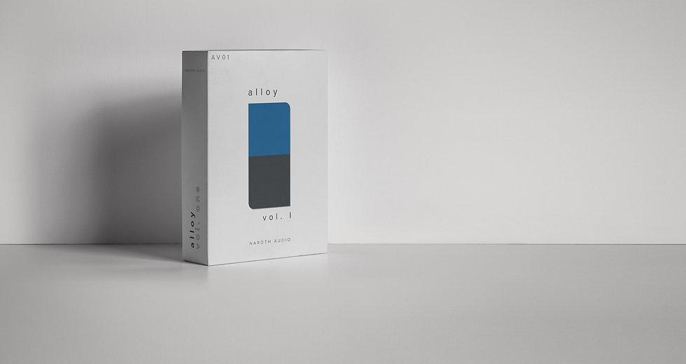 ALV1 PR Box Stretch.jpg