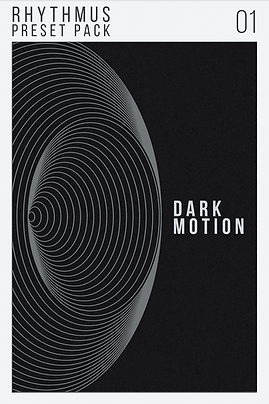 RHY Dark Motion Idea v2.png