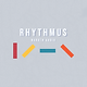 Rhythmus Hi-Res Square