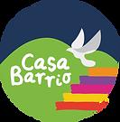 Casa BARRIO Logo OFICIAL.png