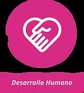 Eje Desarrollo Humano.png
