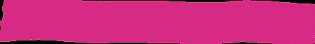 cinta rosa.png