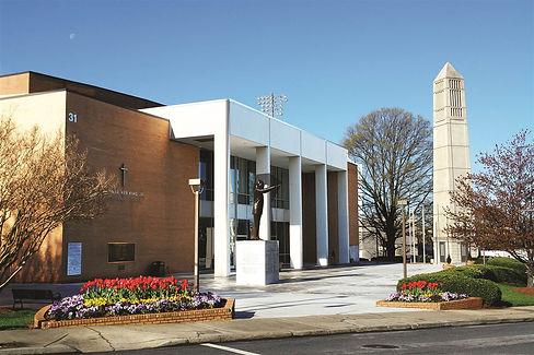 MLK Chapel.jpg