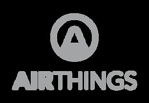 Airthings_Logo_standard_Grey_Web-4.png