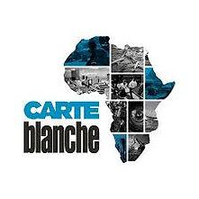 Carte Blanche.jpg