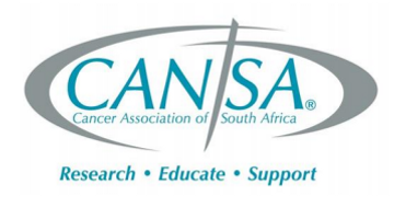Cancer Association of South Africa.png