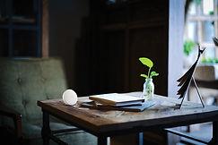WaveMini-coffeetable-lifestyle-WEB.jpg