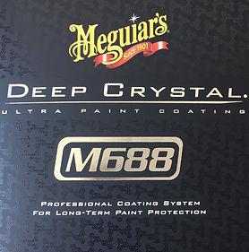 M688.jpg