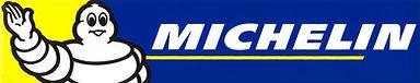Logo Michelin.jpg